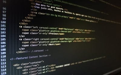 Is your website safe from attackers?